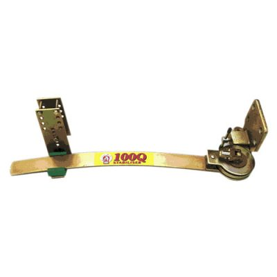 Bulldog 100Q Towing Stabiliser