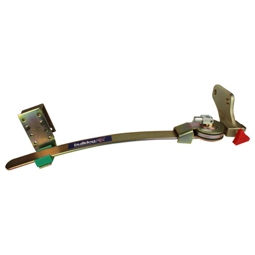 Bulldog 200Q Towing Stabiliser