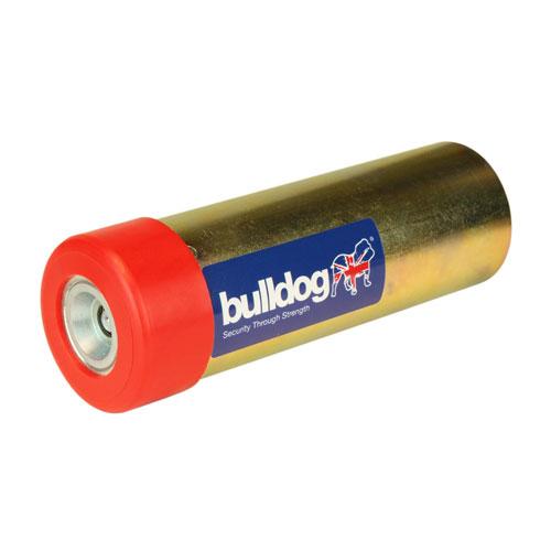 Bulldog AI20 Airline Lock