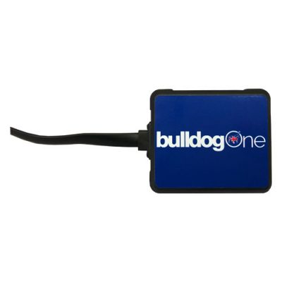 Bulldog BD1 Tracker
