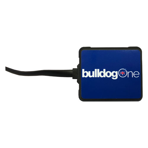 Bulldog Vehicle Tracking Solutions