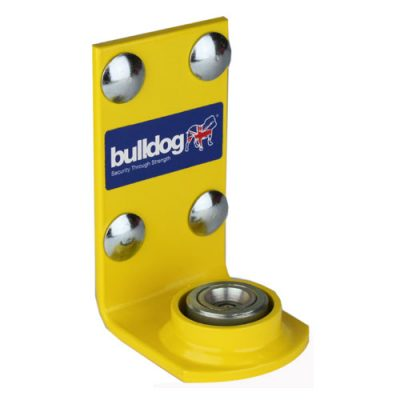 Bulldog GD400 Door Lock