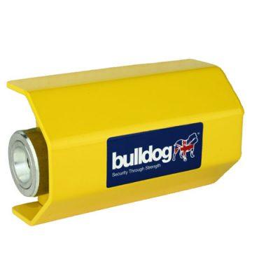 Bulldog GR250 Door Lock