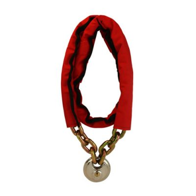 Bulldog MC50 High Security Chain