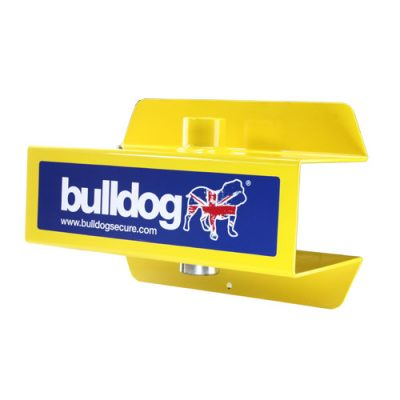 Bulldog SK10 Skip Lock