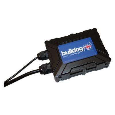 Bulldog TR36 Tracker