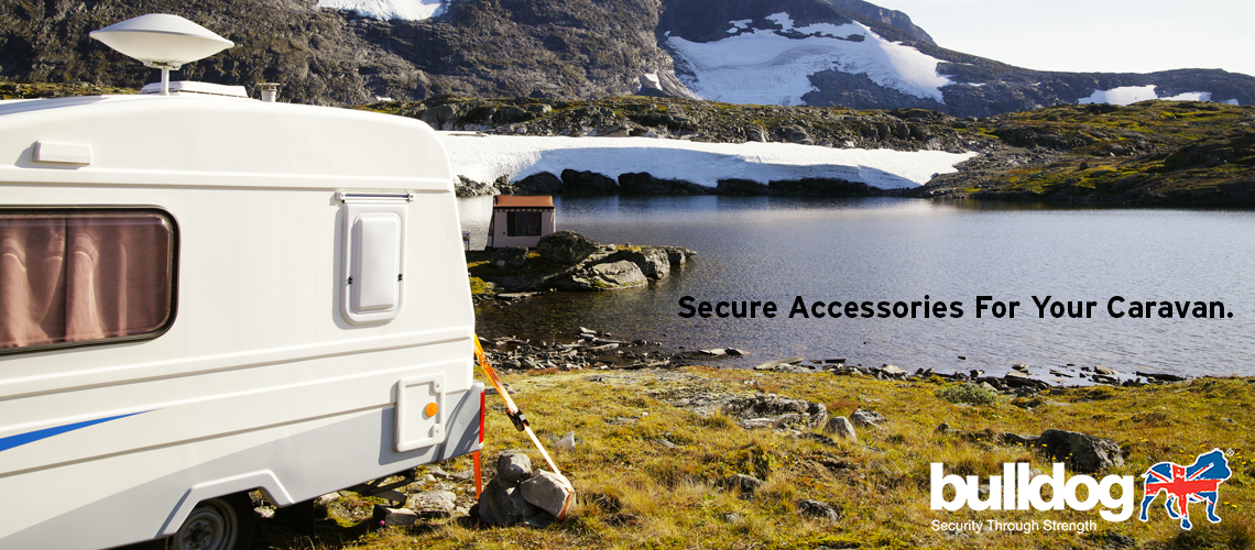 bulldog-security-accessories-caravan