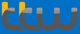 ttw-logo-blue