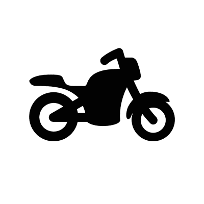 Bulldog Security products For Bikes