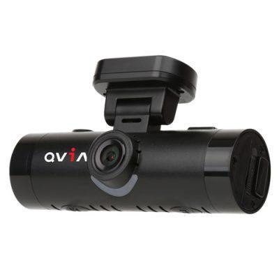 Qvia AR790 - 1CH
