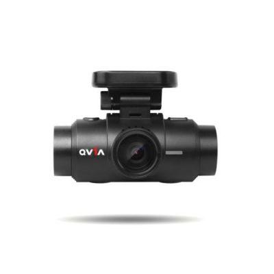Qvia HD QR790 - 1CH